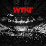 【WTKF06】ロシアのプロモーションが、ベラルーシで無観客キック&MMA大会を開催