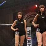 19 09 22 Shooto 30th Anniv T07 04