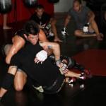 【UFC249】Last Minute シャッフルの終着点、スクランブルゲームの変化──セフード✖ドミニク戦を考察