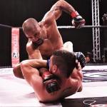 【Titan FC60】動き出す米国MMA。タイタンFCが29日に無観客大会。JZが謎のコンバットグラップリング出場