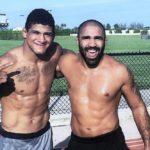 【Special】第3回、MMA版あいつ今何してる? Titan FC出場JZ・カバウカンチ─01─「質に制限はない」