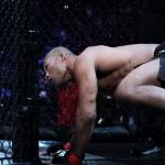 【UFC249】ジャカレとセコンド2名が新型コロナウィルス検査で陽性に。どうなるUFC3連戦──