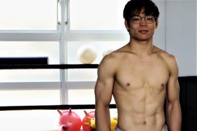 【Shooto2020#03】修斗でグラップリング、岩本健汰─02─「極め切る力は柔術ではそれほど大切じゃない」
