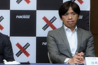 【Pancrase315】5月31日大会が、8月23日に延期。メインカード出場選手には3万円の手当