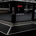 【UFC249】出場選手の新型コロナウィルス及び、抗体検査の実施へ。バーチャル・メディアデーも