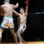 【UFC249】DEEPフェザー級チャンプ弥益ドミネーター聡志による、ドミニク・ドミネイター・クルーズ論