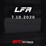 【LFA】ついに全米最大のフィーダーショー=LFAも7月10日から、活動再開!!