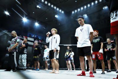 【Shooto2020#05】プロ修斗公式戦……MMAが格闘技の聖地に戻ってくる。7月26日→8月1日開催へ!!
