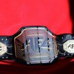 【AFC14】Angel's Fighting14が新型コロナウィルス感染者急増を受けて、午前7時スタートに変更!!!