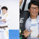 【KIT01】AOJ帰り、19歳の丹羽飛龍が井出智朗と対戦。47歳・塩田GOZO歩の出場も決定!!