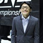 【Road to ONE03】猿田洋祐と対戦決定、内藤のび太─01─「やられるのが嬉しいわけじゃないですけど…」