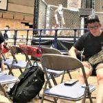 【ONE】次の試合は9月前半&国内と明言の青木真也が、北岡悟について共同取材で話したこと