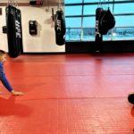 【UFC ESPN15】対戦カード 佐藤天&魅津希揃い踏み。比=ストリーグル、カザフのアガポも注目!!