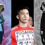 """<span class=""""title"""">【ONE113】ユン・チャンミンが予想するONE世界フェザー級選手権試合──勝者:マーチン・ウェン</span>"""