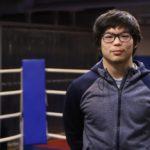 【Unrivaled00】総合グラップリング提唱者=岩本健汰「僕もアンライバルドで戦っていきたい」