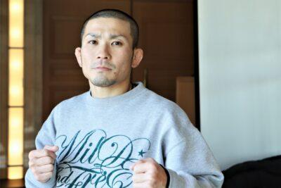 【DEEP100】Grachan&GRAND二冠KY松場に対し、出るか池田メソッド=安谷屋智弘「少しの位置取り」
