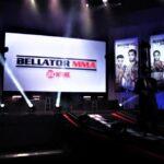 【Bellator】4月よりベラトールの米国での中継はShowtimeの独占に。どうなる──日本での視聴状況??