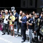 【Gladiator013】活動再開に際し、櫻井雄一郎代表に訊く「選手と一緒に生きていく上での責務と使命」
