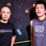 【Fight & Life】青木真也&飯村健一「ゆっくり」、「しっかり」、「綺麗に」 スロー格闘技のすゝめ