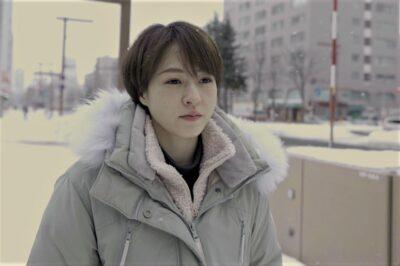 【Road to ONE04】平田樹戦へ、中村未来─02─「人生を賭けて真面目に取り組んできたことってない」