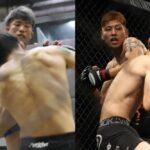 【SHOOTO OKINAWA04】地方発、5年後のJ-MMA界のために──4月18日にプロ修斗沖縄大会開催
