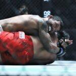 【ONE Fists of Fury03】箕輪ひろばと対戦、アレックス・シウバ「ミノワはこの試合後もドンドン強くなる」