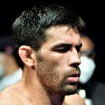 """<span class=""""title"""">【UFC259】ケニーを完全解析。ドミニク・クルーズ─02─「穴がなくなっている。判断力がカギを握る」</span>"""