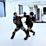 【Shooto2021#02】岡田遼に挑戦、再生された大塚隆史「どんな形だろうが、勝つことが一番大切」