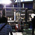 【TORAO26】愛と反骨心の結晶=闘裸男の金網が博多へ。闘裸男GIGと二部構成で6月13日にアクロス福岡へ