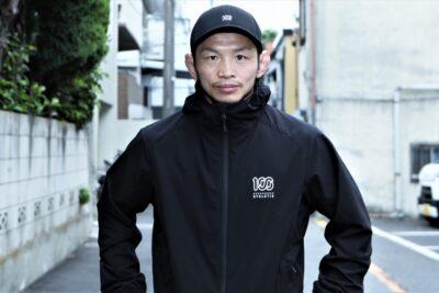 【Shooto2021#03】内藤太尊戦へ、宇野薫─01─「頑張っていても、勝たないとダメ」