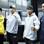 "<span class=""title"">【Shooto2021#03】清水清隆と対戦、宇田悠斗─02─「平良選手は3Rで判定勝ち。僕は、1Rで勝ちます」</span>"