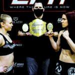 【Bu et Sports de combat】MMAを武術的な観点で見る。ロドリゲス✖ゴツサイク「エネルギーで前進」