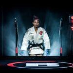 【Bellator261】挑戦権争い。渡辺華奈「私が強いところも多い」✖カモーシェ「支配でなくフィニッシュ」