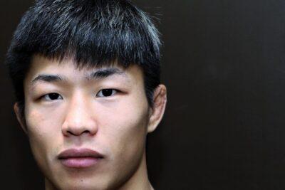 【Shooto2021#05】伝説の始まり、中村倫也─02─「やっと夢を与えることができる。その番が回ってきた」