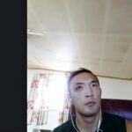 【Road FC59】4年5カ月振りのMMA復帰、キム・スーチョル─01─「1人でトレーニングをするしか……」
