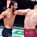 【DWCS S05 Ep02】47秒KO勝ちのジョシュ・クィンラン以下、5人の勝者が全員UFCへステップアップ