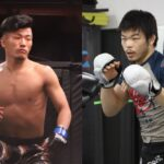 【Shooto2021#06】最後の隠し玉は岩本健汰。AOKI PROJECT発動、MMA初陣で椿飛鳥と対戦決定