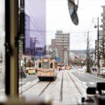【TORAO】2021年の博多大会は見送り、闘裸男が12月5日に広島で6年半ぶりのケージ公式戦開催