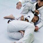 【Road to ONE05】南風原吉良斗戦へ、須藤拓真─02─「MMAの選手は下になられることに慣れていない」
