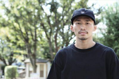 【Road to ONE05】日本国内で、日本人対決=竹中大地戦へ、和田竜光「竹中選手だから、やる価値がある」