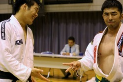 Hosokawa & Shiraki