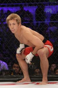 Michinori Tanaka