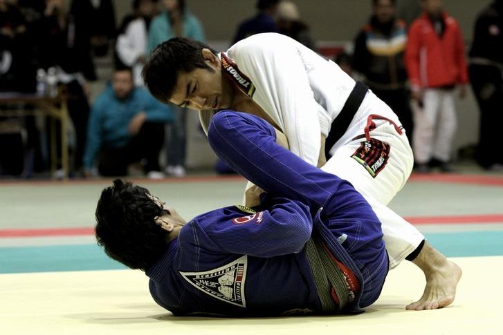 Sugie Daisuke