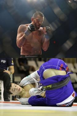 Fitch vs Miyao