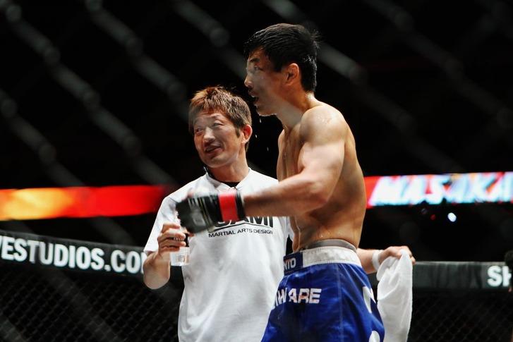 Suzuki & Ueda
