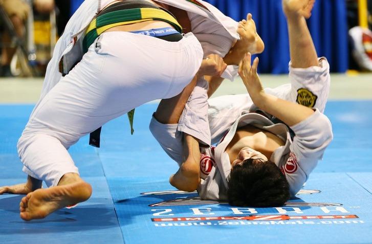 Miyao vs  Telles