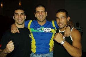 Marcio Corleta