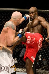 ufc87_04_kongo_vs_evenson_005