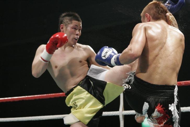 Yuji Nashiro