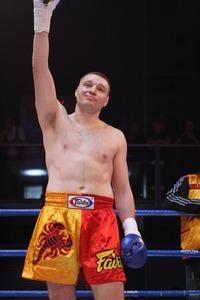 Ignashov